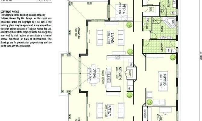 Captivating Homestead House Plans Exterior Ideas