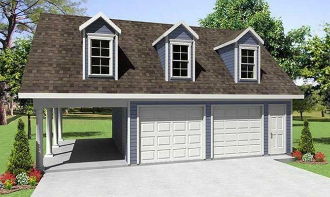 Car Garage Designs Garages Modern Classic Design