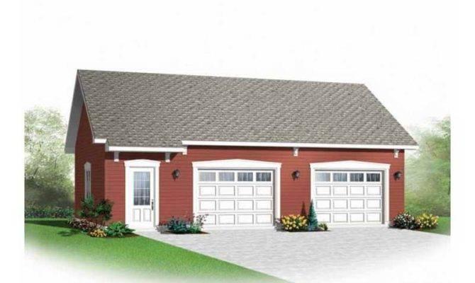 Car Garage Designs Garages Modern Classic