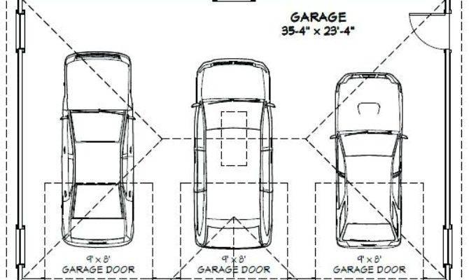 Car Garage Door Venidami