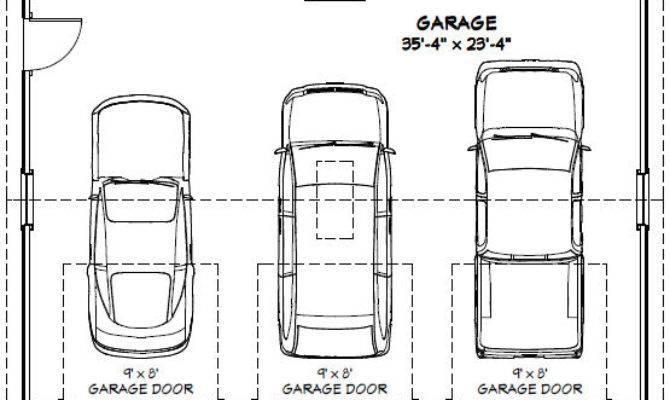 Car Garage Minimum Dandk Organizer Portable