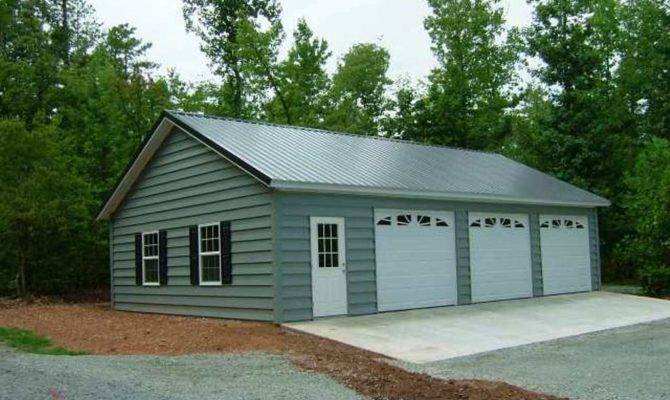 Car Garage Shed Ideas Iimajackrussell Garages