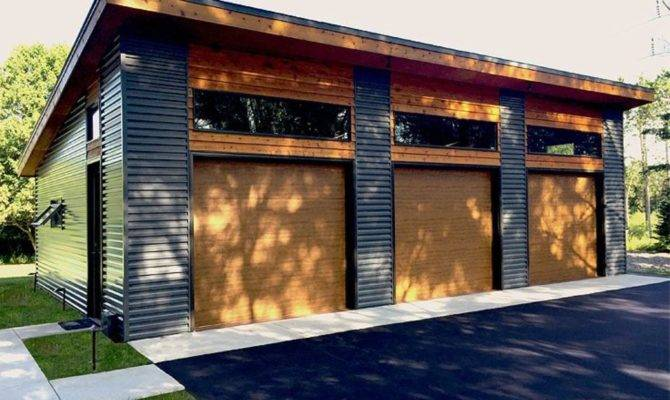 Car Garage Shed Ideas Iimajackrussell Garages
