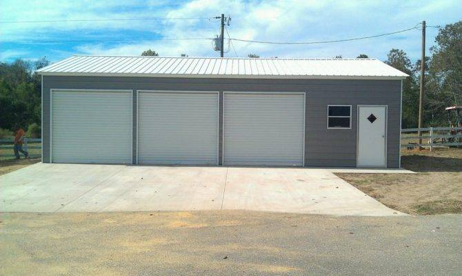Car Garage Shed Prices Iimajackrussell Garages