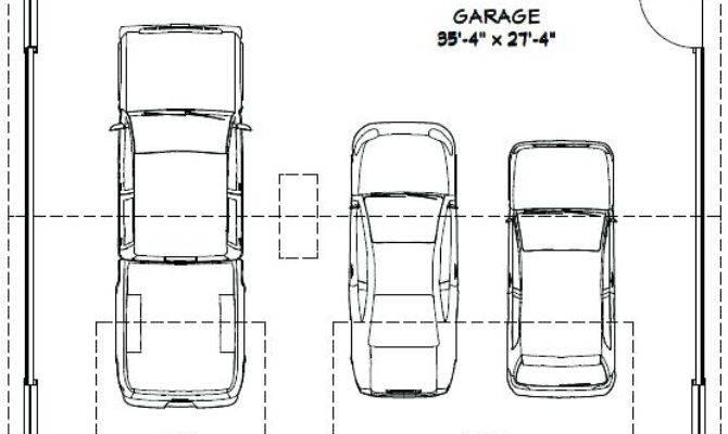 Car Garage Venidami