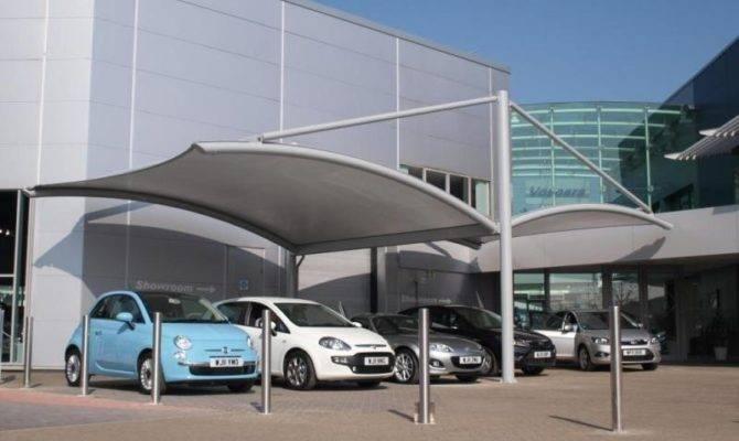Car Parking Shed Design India Pdf Building