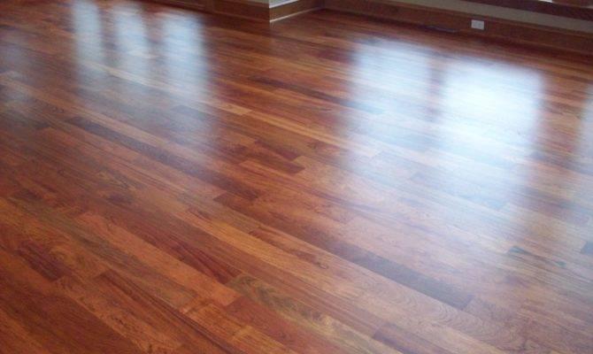 Care Hardwood Floorspeaches Clean