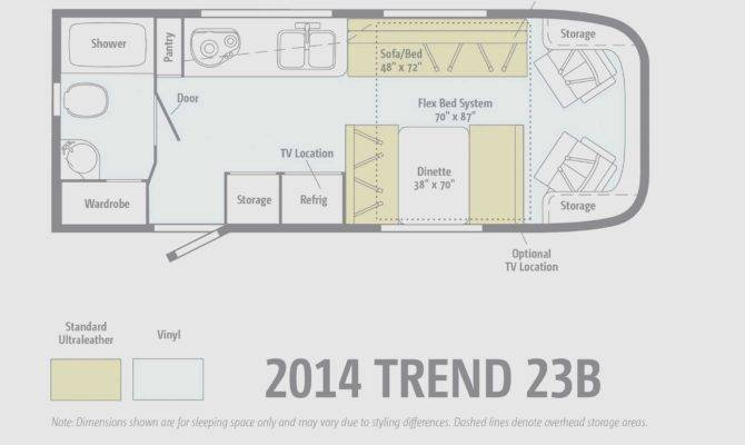 Beware There Are 16 Split Foyer House Will Blow Your Mind House Plans