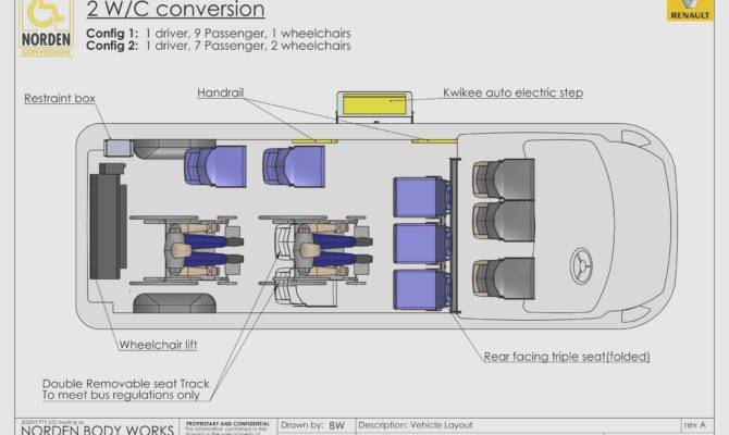 Cargo Trailer Camper Conversion Floor Plans Inspirational