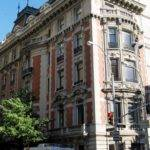 Carlos Slim Million Nyc Mansion Business Insider