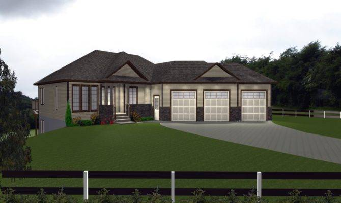 Carport Plans Attached House
