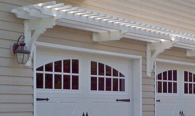 Carriage Door Plans Interesting Wood Garage Doors Swing