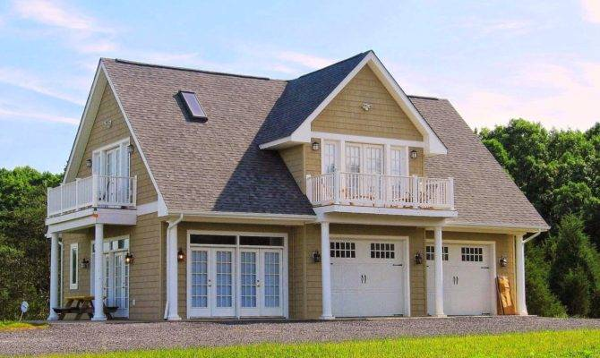 Carriage House Garage Apartment Plans Home Designs