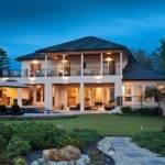 Casey Key Remodel Home Design Remodeling Ideas