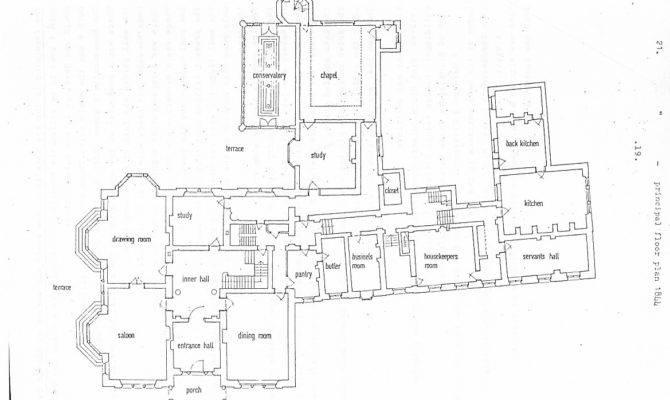 Stunning 20 Images Castle Floor Plan House Plans