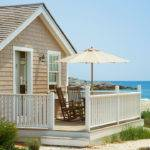 Castle Hill Beach Cottages Newport Rhode Island