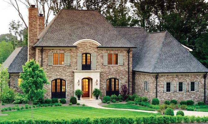 Castle Homes Custom