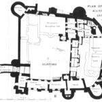 Castle House Plans Towers