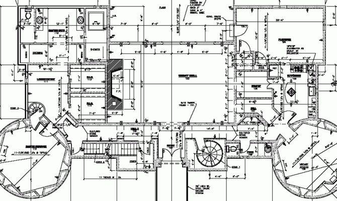 This 22 Blueprints Of A Castle Are The Coolest Ideas You Have Ever