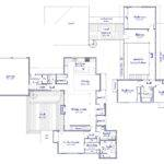 Catalog Modern House Plans Gregory Vardera Architect