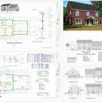 Cathouse Torrent Beautiful Cool House Plans