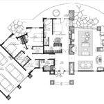 Cedar City Custom Floor Plans