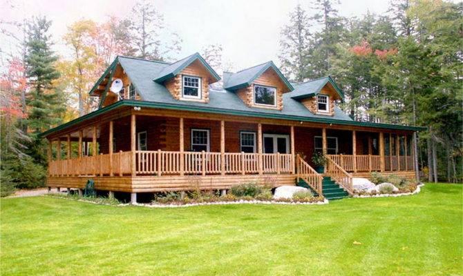 Cedar Home Designs Floor Plans