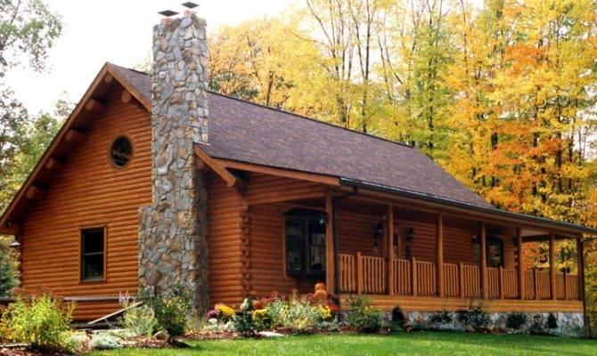 Cedar Log Homes Home Floor Plans Ward