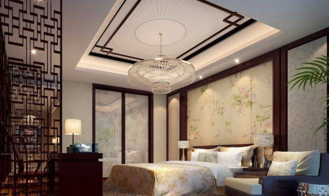 Ceiling Decorating Ideas Modern Interior Roof Designs
