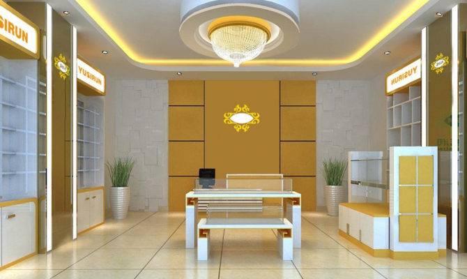 Ceiling Interior Design House Dma Homes