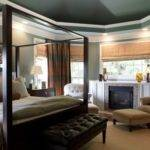 Ceiling Paint Color Houzz