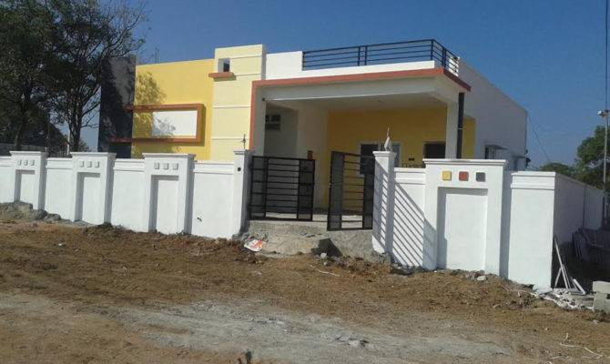 Celebrity Lifestyle Dream Homes Bhanur Hyderabad