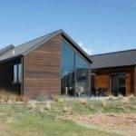 Central Otago Style Homes Landmark Tewa Design