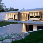 Century Architecture Glass Pavillion Sale