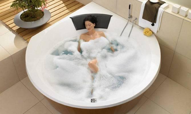 Ceramica Plus Baths