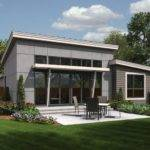 Certification Sustainable House Design Houseplans Home
