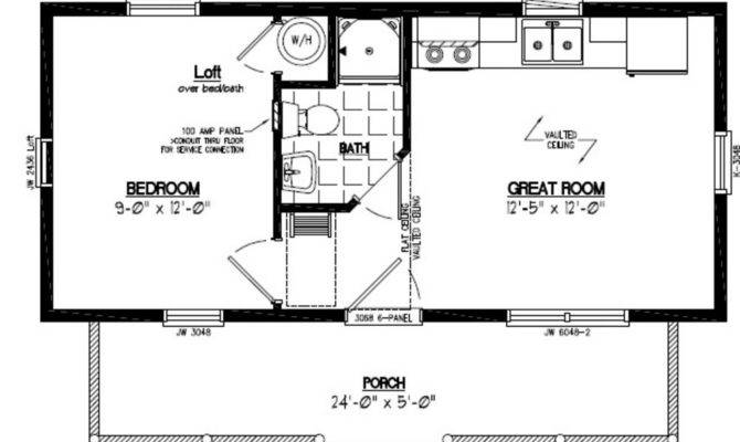 Certified Homes Cape Cod Style Home Plans
