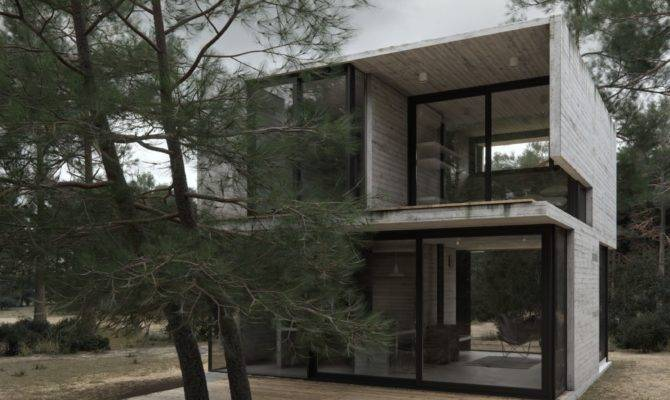 Cgarchitect Professional Architectural Visualization