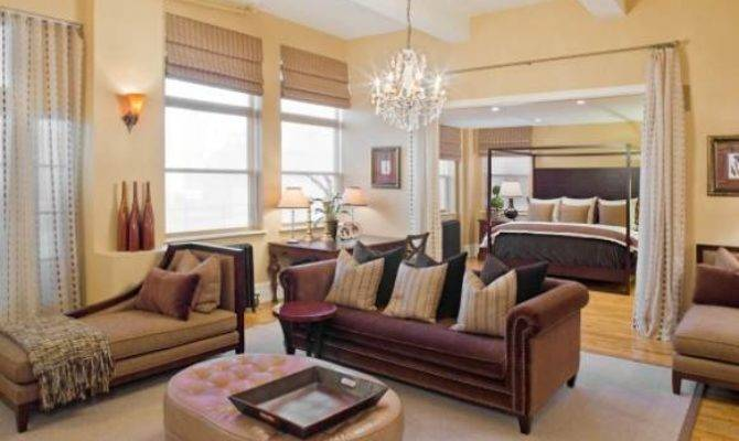 Chairs Bedroom Sitting Area Decorating Master