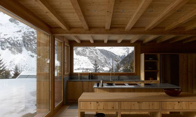 Chalet Design Best Architects Create Your