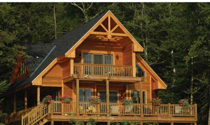 Chalet House Plans Dream Home Source Swiss Style Homes