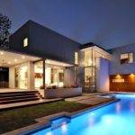 Characteristics Dream House Design Home Ideas