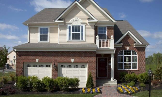 Charles Model Home Fair Announced Saturday
