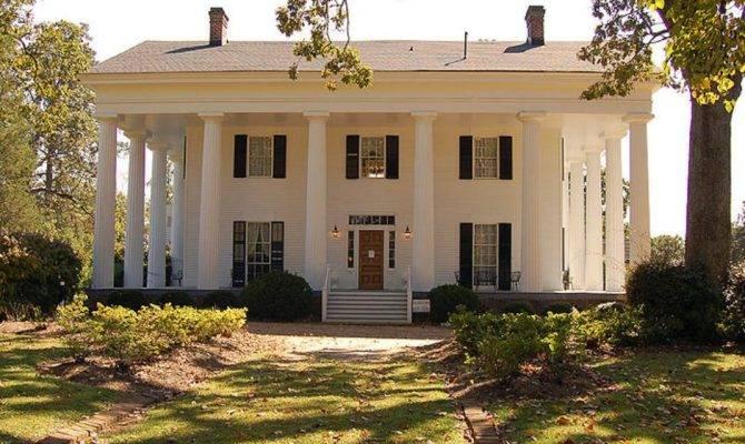 Charleston Style Homes Hgtv