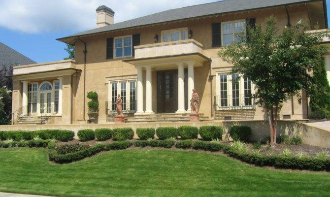 Charlotte Communities Real Estate Homes Sale Southpark