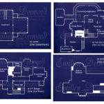 Charmed Manor Floor Plans Home Design