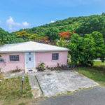 Charming Home Croix Virgin Islands Real Estate