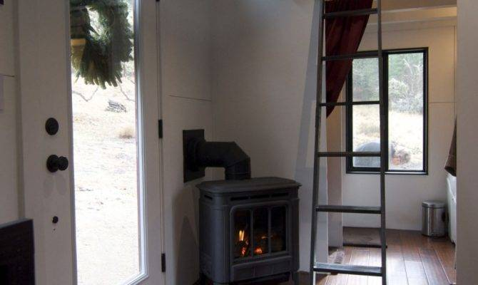 Charming Small Home Wheels Priced Video