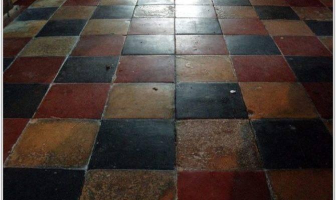 Cheap Basement Flooring Ideas Home Decorating