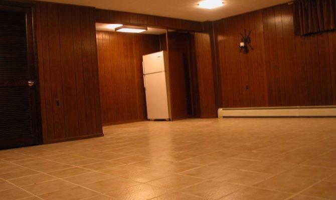 Cheap Basement Flooring Ideas John Robinson Decor
